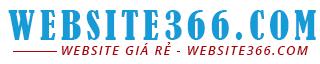 Mẫu web thiết bị công nghệ 01- Thiết kế web – website366.com